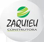 Zaquieu Construtora